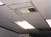 Commercial Media Units Suppliers Dustspot Com